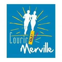 Courir à Merville
