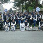 Harmonie de Merville