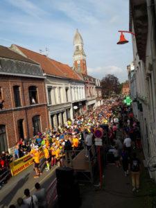 100 km de Steenwerk 2019