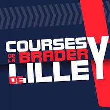 Lille 2019 - Courses de la Braderie de Lille @ Braderie de Lille