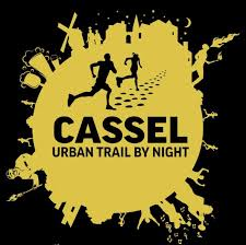 Urban Trail by night à Cassel