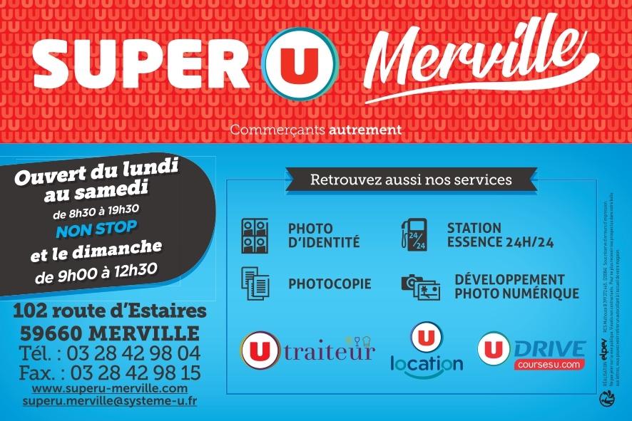 Encart publicitaire SUPER U Merville 15X10_page-0001