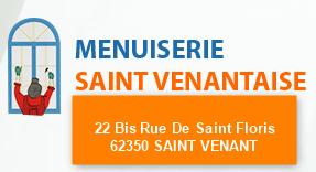 Menuiserie de Saint Venant